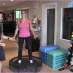 Rebounding Exercises For Weight Loss _4.jpg