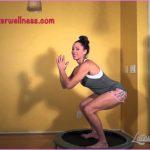 Rebounding Exercises For Weight Loss _6.jpg