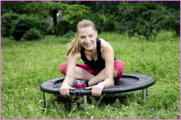 Rebounding Exercises For Weight Loss _7.jpg