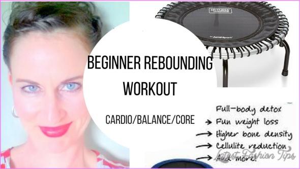 Rebounding Exercises For Weight Loss _8.jpg