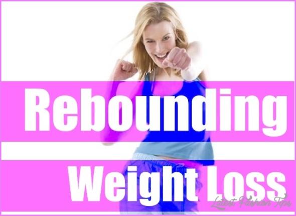 Rebounding Exercises For Weight Loss _9.jpg