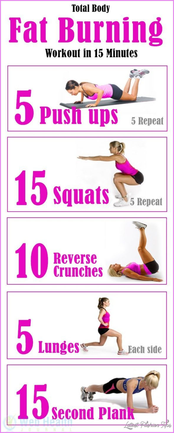 Recommended Exercise For Weight Loss _5.jpg