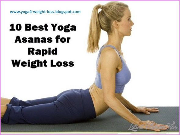 Recommended Exercise For Weight Loss _8.jpg