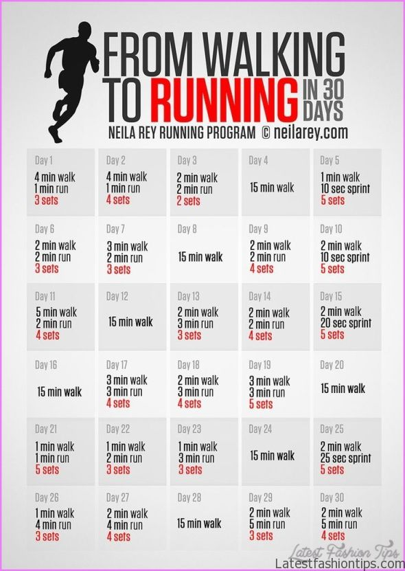 Running Exercises For Weight Loss _0.jpg