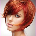 Salon Rules for a Great Hairstyle_12.jpg
