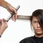Salon Rules for a Great Hairstyle_19.jpg