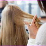 Salon Rules for a Great Hairstyle_4.jpg