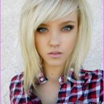 Same Layered Shoulder Length Haircut, Different Hairstyles_14.jpg