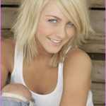 Same Layered Shoulder Length Haircut, Different Hairstyles_15.jpg