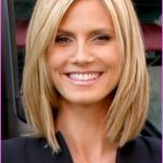 Same Layered Shoulder Length Haircut, Different Hairstyles_2.jpg