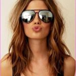 Same Layered Shoulder Length Haircut, Different Hairstyles_8.jpg