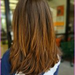 Same Layered Shoulder Length Haircut, Different Hairstyles_9.jpg