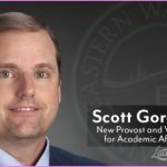 SCOTT GORDON_6.jpg