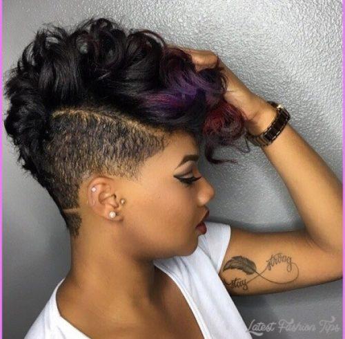 Short Hair Hairstyles For Black Ladies_0.jpg