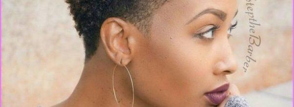 Short Haircuts For African Hair_0.jpg