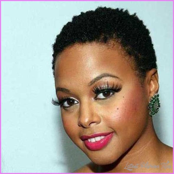 Short Haircuts For African Hair_14.jpg