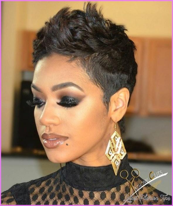 Short Haircuts For African Hair_2.jpg