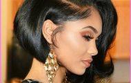 Short Hairstyle For Black Womens _0.jpg