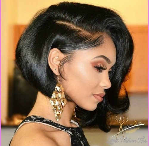 Short Hairstyle For Black Womens _0.jpg