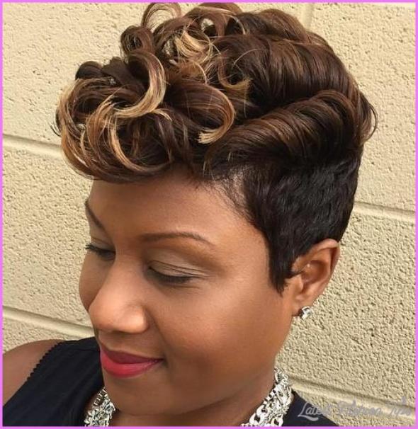 Short Hairstyle For Black Womens _10.jpg