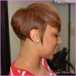 Short Hairstyle For Black Womens _12.jpg