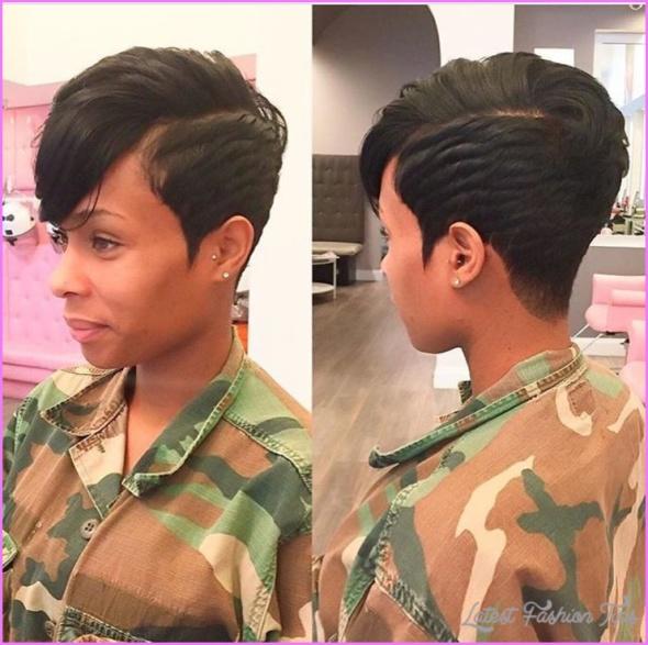Short Hairstyle For Black Womens _14.jpg