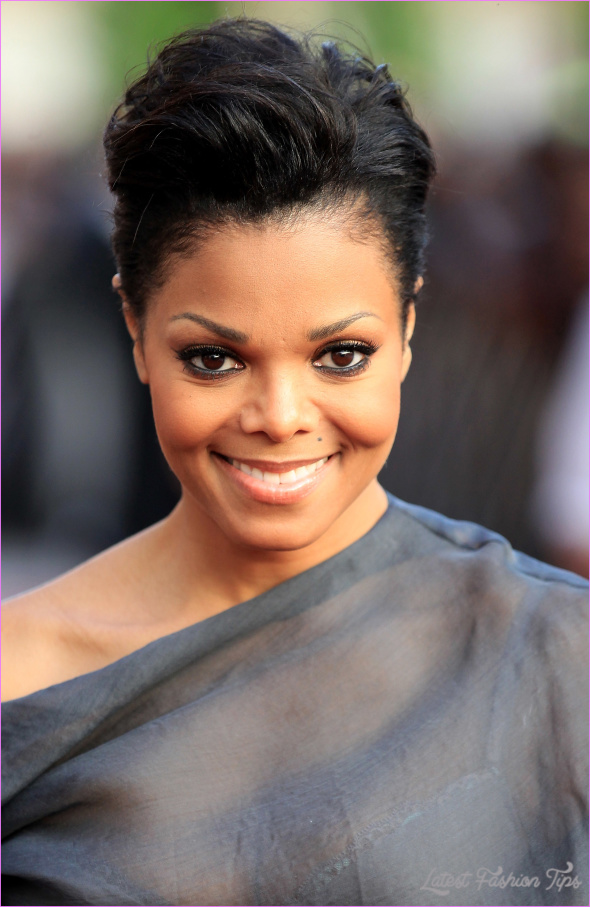 Short Hairstyle For Black Womens _2.jpg
