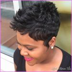 Short Hairstyle For Black Womens _3.jpg