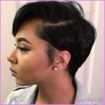 Short Hairstyle For Black Womens _4.jpg