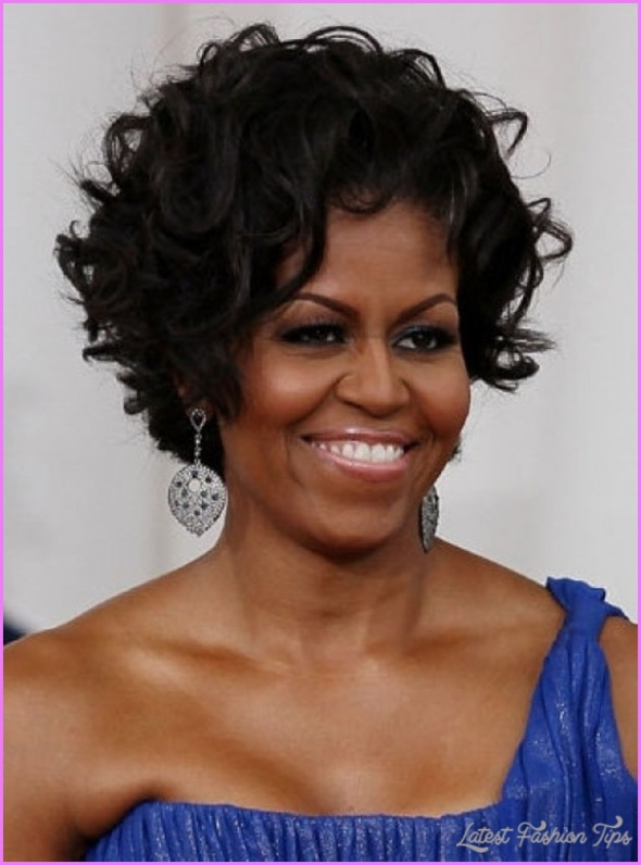 Short Hairstyle For Black Womens _7.jpg