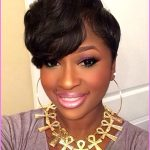 Short Hairstyle For Black Womens _8.jpg