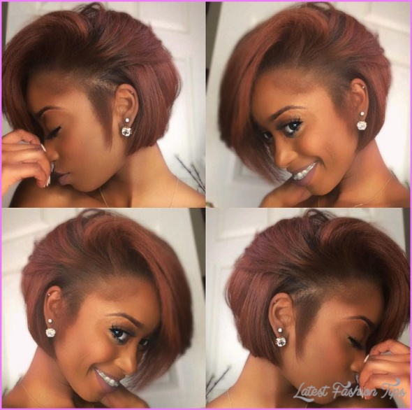 Short Hairstyles Black Hair_10.jpg