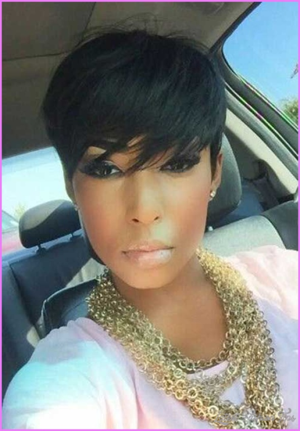 Short Hairstyles Black Hair_11.jpg