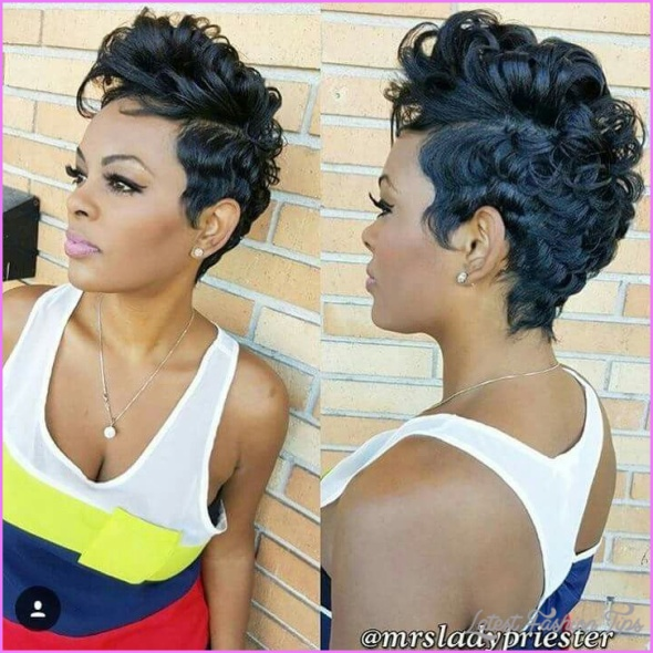 Short Hairstyles Black Hair_3.jpg