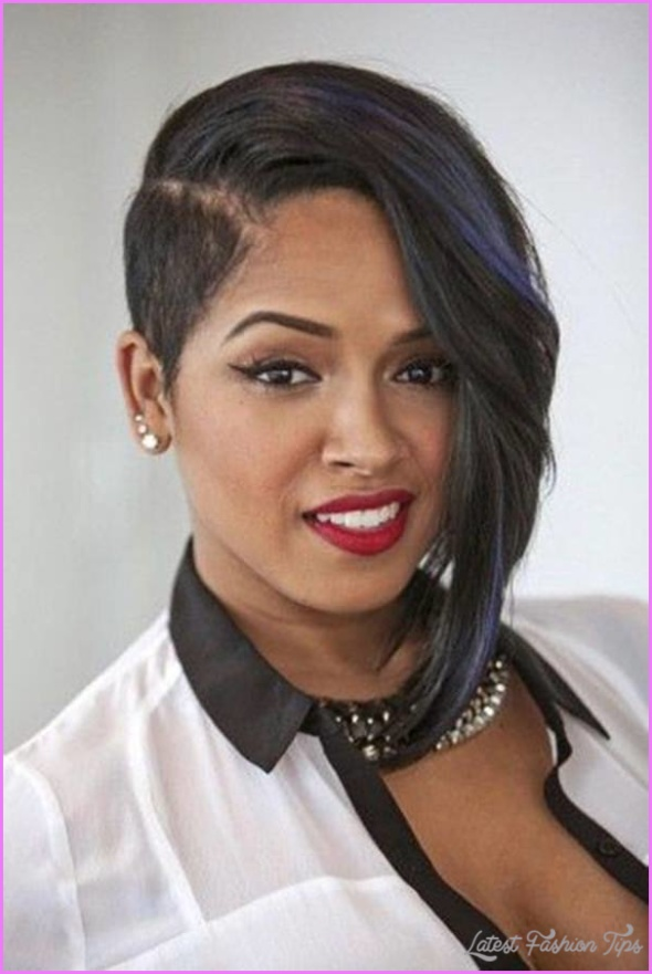 Short Hairstyles Black Hair_4.jpg