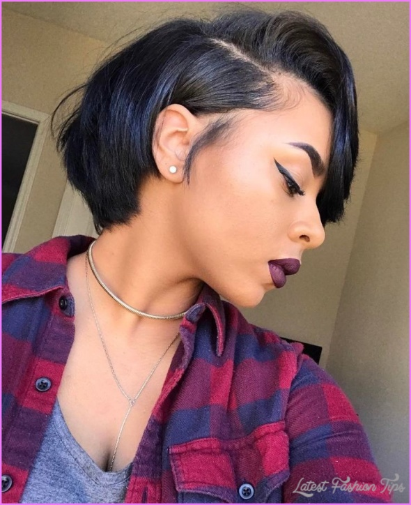 Short Hairstyles Black Hair_6.jpg
