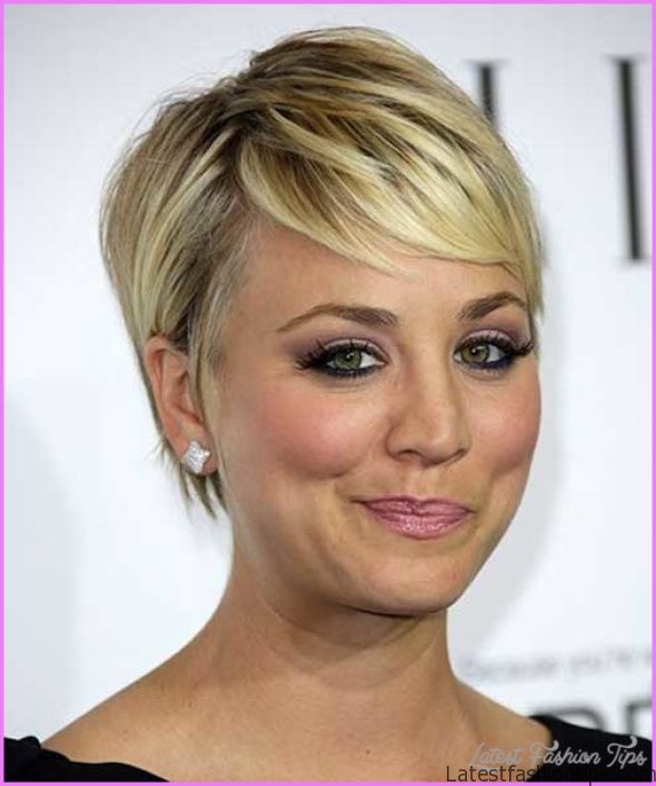Short Hairstyles for Straight Hair_22.jpg