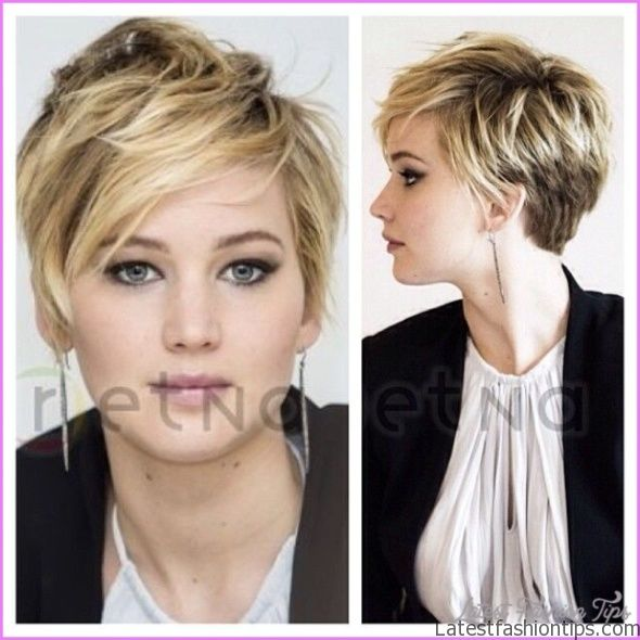 "Short Tapered ""Jennifer Lawrence"" Hairstyles_1.jpg"