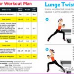 Simple Exercise Routine For Weight Loss _1.jpg