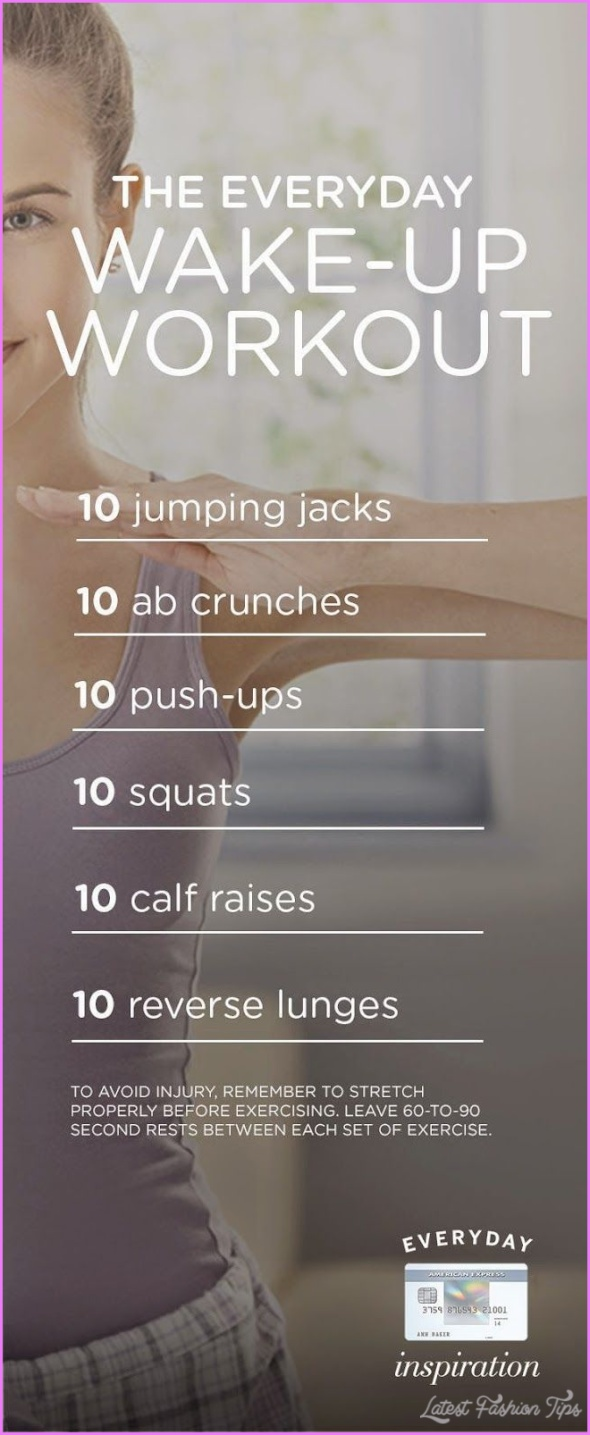 Simple Exercise Routine For Weight Loss _11.jpg
