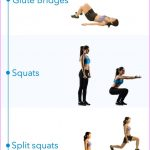 Simple Exercise Routine For Weight Loss _13.jpg