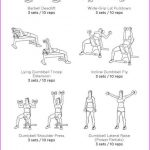 Simple Exercise Routine For Weight Loss _15.jpg
