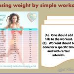 Simple Exercise Routine For Weight Loss _5.jpg