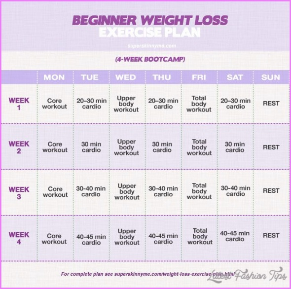Simple Exercise Routine For Weight Loss _6.jpg