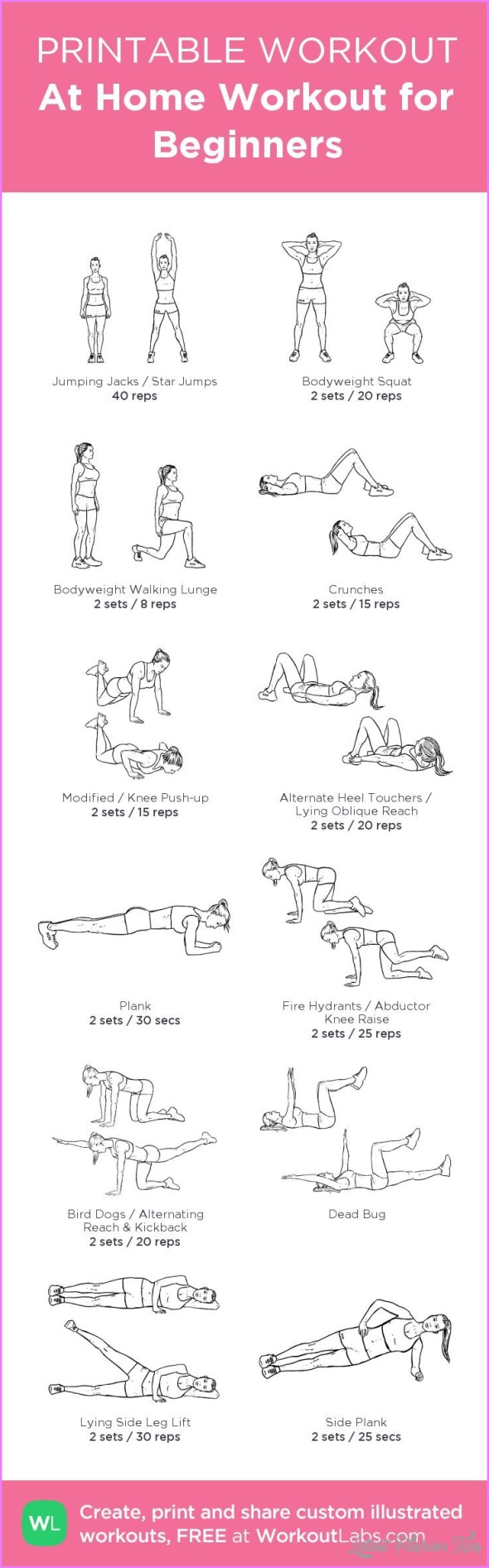 Simple Exercise Routine For Weight Loss _8.jpg
