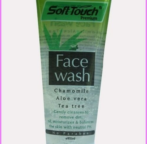 Soft Touch Skin Care_1.jpg