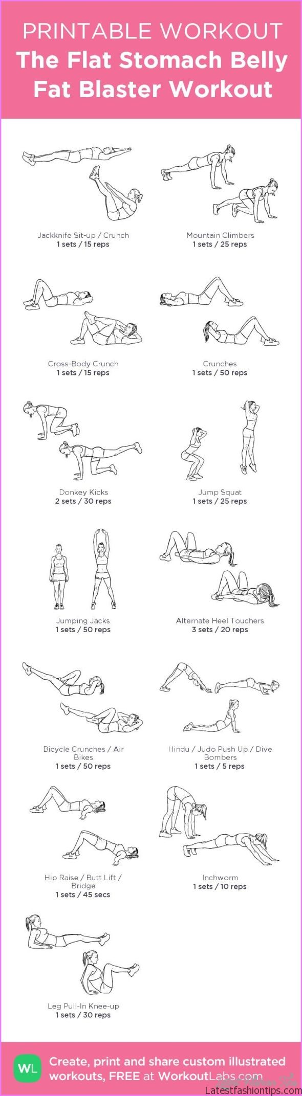 Stomach Exercises For Weight Loss _0.jpg