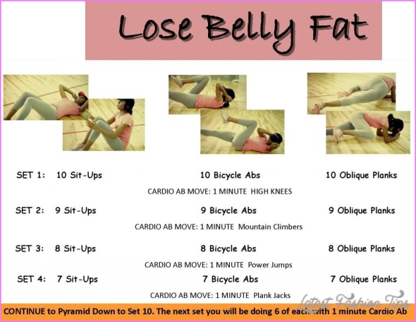 Stomach Exercises For Weight Loss _10.jpg