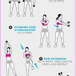 Stomach Exercises For Weight Loss _11.jpg