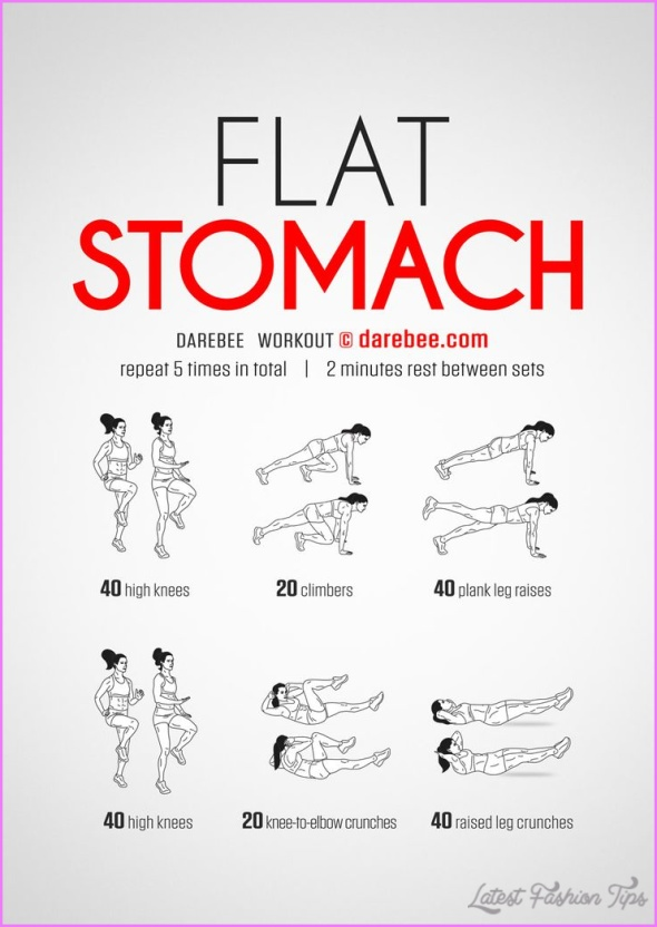 Stomach Exercises For Weight Loss _3.jpg